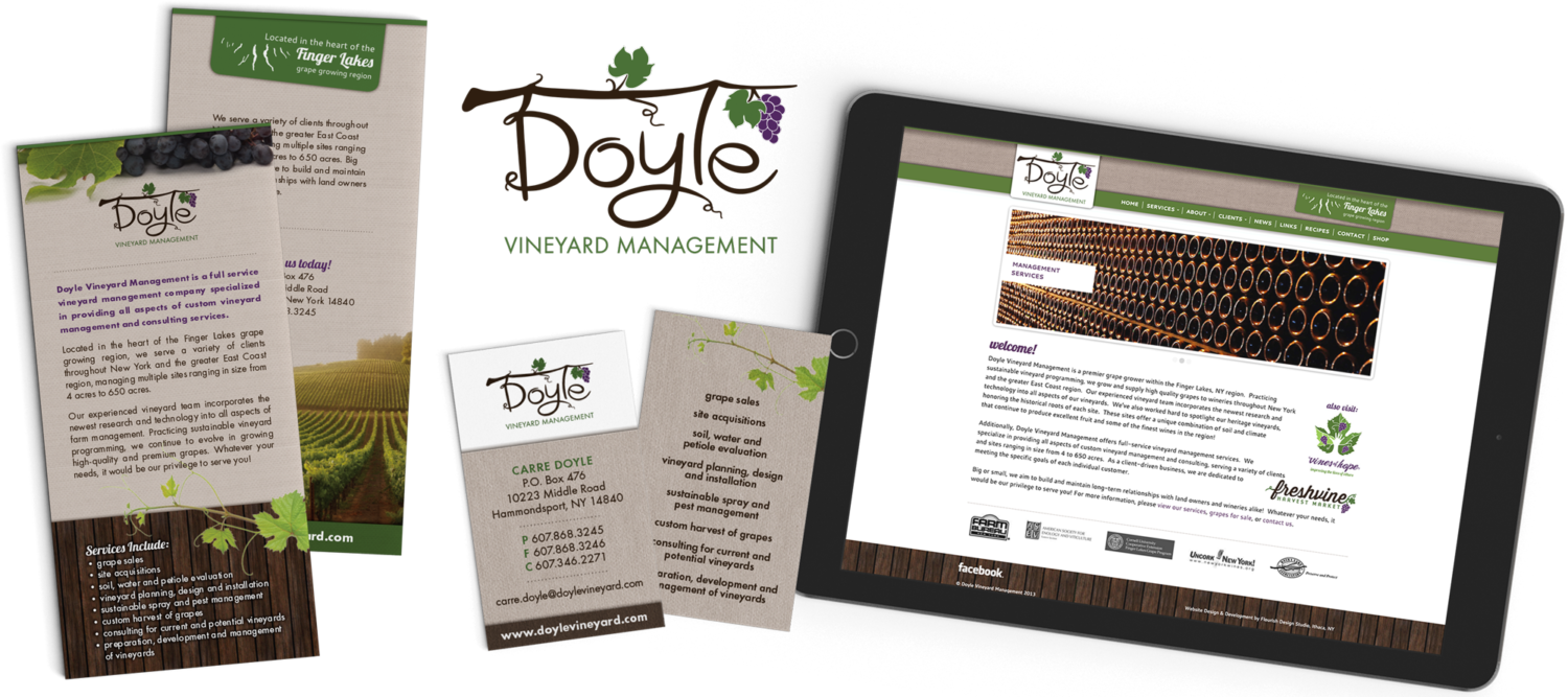Composition_Slideshow_DoyleVineyardManagement