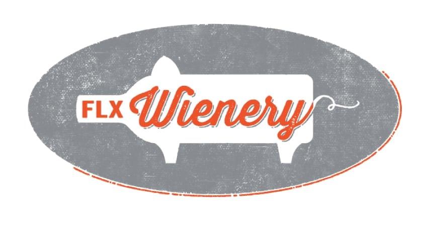 FLXWeinery-LogoDesign
