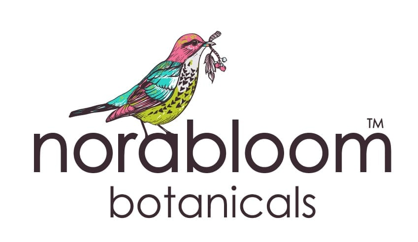 Norabloom-Logo