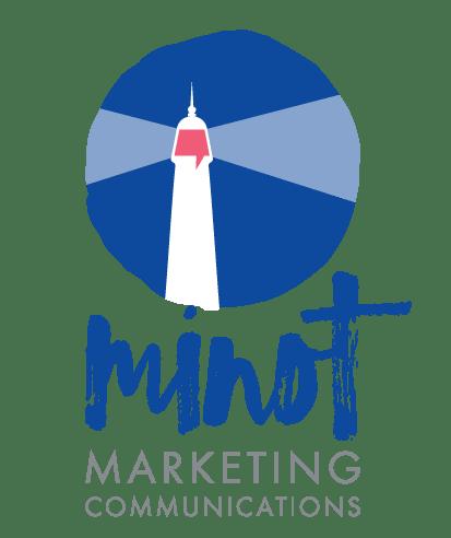 BrandingStripsMinot_logo